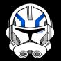 Republic Radio Coruscant Podcast Download