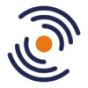 Podcast Download - Folge Zukunft(s)Gestalten-Kongress in Flensburg online hören