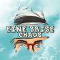 Eine Brise Chaos Podcast Download