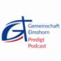 Gemeinschaft Elmshorn Predigt-Podcast Podcast Download