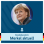 Audio Podcast: Angela Merkel - Die Kanzlerin direkt