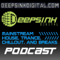 Podcast Download - Folge Karl Forde Fusion 22 Trance Hour 2 Show 7-13-2011 online hören