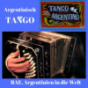 Argentinischer Tango Podcast Download