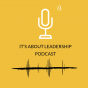 itsaboutleadership Podcast Download