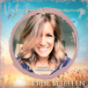 Powerful & Emotional Life Podcast Download