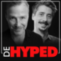 dehyped Podcast Download