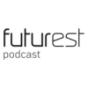 Podcast Download - Folge Die Zukunft von Machine Learning ist...winzig?! online hören