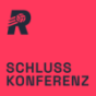 Schlusskonferenz - Der Fußball-Podcast zu Bundesliga & Co. Podcast Download