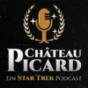 Château Picard – ein Star Trek Podcast