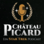 Chateau Picard Podcast Download