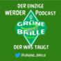 GrueneBrille's Podcast Podcast Download
