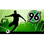 Hannover 96 Podcast von Antenne Niedersachsen Podcast Download