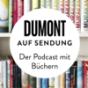 DuMont auf Sendung – Der Podcast mit Büchern Download