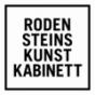 Rodensteins Kunstkabinett