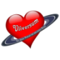 Das Uliversum (Jack) Podcast Download