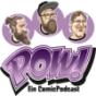 POW! - Ein ComicPodcast Podcast Download