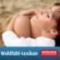 Das Wohlfuehl-Lexikon Podcast Download
