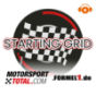 Starting Grid – meinsportpodcast.de Podcast Download