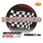 Podcast Download - Folge Zoom: Ganz viele neue Autos & RTL-Rennen online hören