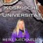 Podcast Download - Folge 044 Zur Selbstliebe und Selbstheilung mit der richtigen Ernährung - Teil 2 - Heike Michaelsen im Interview beim Online-Kongress online hören