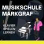 Klavier lernen - Abman Podcast by Adrin Wendt - inspiriert von werdemusiker Podcast Download