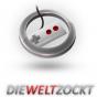 Die Welt Zockt » Die Welt Zockt - Newsbreak Podcast Download
