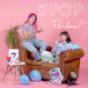K-Pop Pardon? Podcast Download