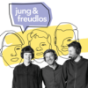 Jung und Freudlos Podcast Download