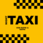 Technik Talk Podcast Download