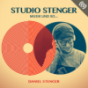 Podcast : Studio Stenger - Musik und so...
