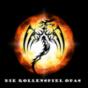 Rollenspiel Opas Podcast Download