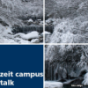 """ZEIT CAMPUS TALK """"In der Aula mit ... Toni Innauer"""" Podcast Download"""