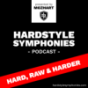 Podcast Download - Folge 60 | Hardstyle Symphonies Takeover by Whøami online hören