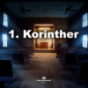 1.Korinther Podcast Download