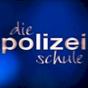 Die Polizeischule Podcast Download