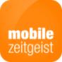 mobile zeitgeist Podcast Podcast Download