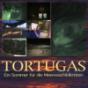 Tortugas - ein Sommer für die Meeresschildkröten Podcast Download