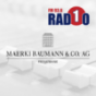 Radio 1 - Finanztalk mit Maerki Baumann Podcast Download