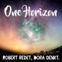 One Horizon Podcast Download