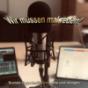 Wir müssen mal reden! Podcast Download