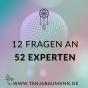 12 Fragen an 52 Experten Podcast Download
