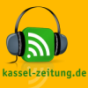 kassel-zeitung podcast Podcast Download