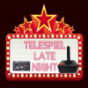 Telespiel Late Night Podcast Download