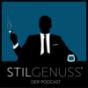 Dein STILGENUSS Podcast mit Shirin Seyed Podcast Download