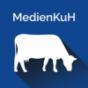 MedienKuH Podcast Download