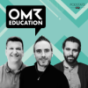 OMR Education Podcast Download