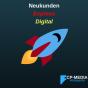 Neukundenexpress Digital Podcast Download