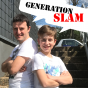 Generation Slam Podcast Download