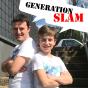 Generation Slam Podcast Download
