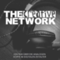 The Creative Network Podcast Download
